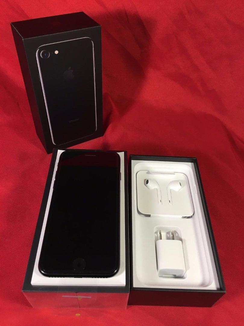 Original  iphone 7 7plus Iphone 6s Apple warranty