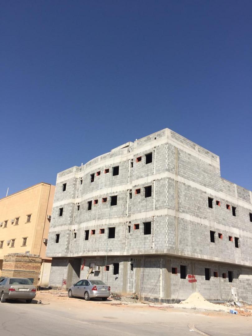مقاول بناء في الرياض 0533266762 مقاول مباني ملاحق بالرياض