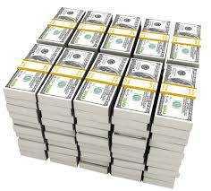 قرض سريع وأسعار معقولة سعر فائدة 3