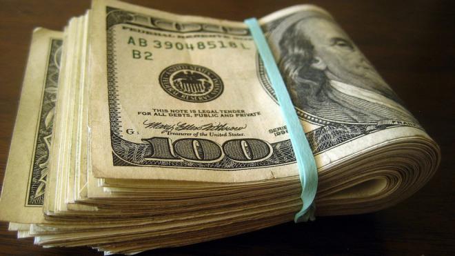 قرض عرض سعر الفائدة 3  وافق سريع في غضون 24 ساعة