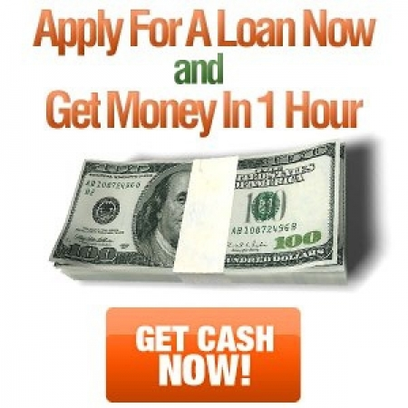 We are registered finance lender we offer fast and Legit cash to individual at 3 interest rate