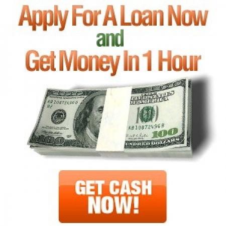 التقدم بطلب للحصول على قرض لدفع الفواتير الخاصة بك