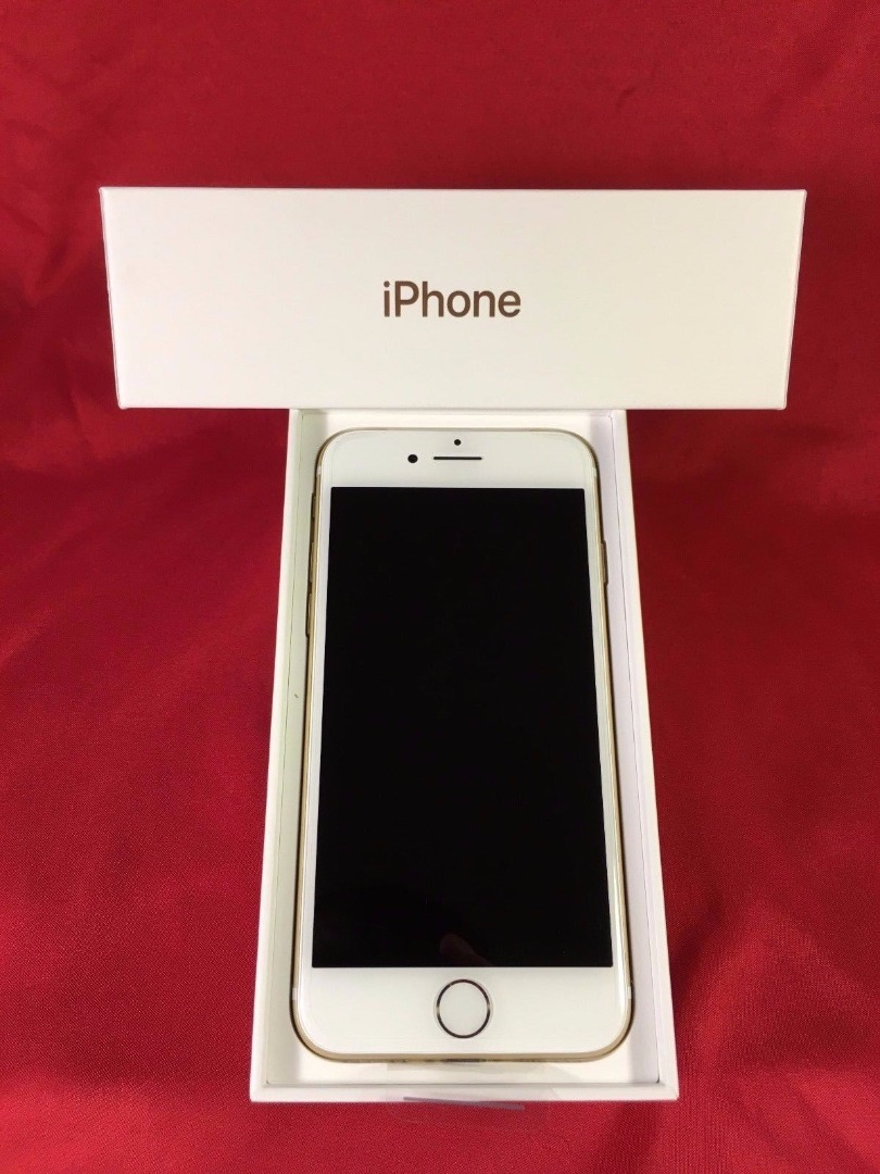 Offer Apple iPhone 77 and Samsung Galaxy S8S8
