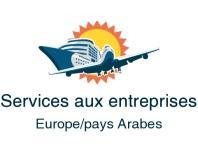 في خدمتكم من أوروبا