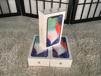 بالجملة iPhone 8 PlusiPhone XGalaxy S8PlusS9Plus Arabic SpecMenu Unlocked
